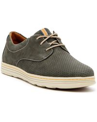 Dunham - Camden Trainer - Multiple Widths Available - Lyst