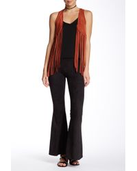 On The Road - Rockvale Pant - Lyst