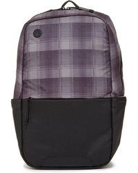 Focused Space - The Structure Backpack - Lyst