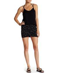 Rip Curl - Starlight Skirt - Lyst