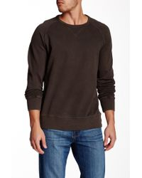 Jeremiah - Armstrong Pullover Jumper - Lyst
