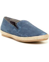 Joe's Jeans - Ultra Slip-on - Lyst