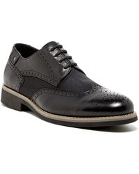 Joe's Jeans - Walks Wingtip Oxford - Lyst