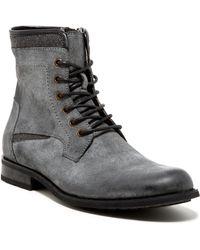 Joe's Jeans - Mitch Boot - Lyst