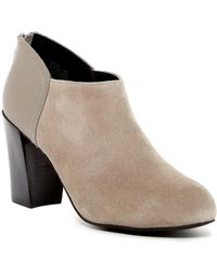 Me Too - Jagger Bootie - Lyst