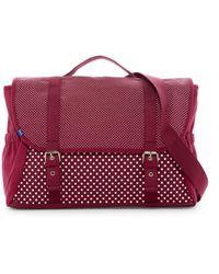 Keds - Laptop Backpack - Lyst