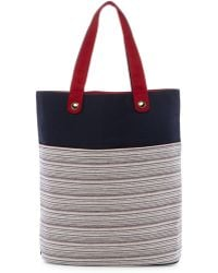 Keds - Everyday Tote - Lyst