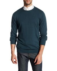 Weekend Offender - Soar Sweater - Lyst