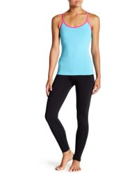 Aziam - Dry Flex Legging - Lyst
