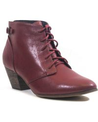 Chelsea Crew - Lord Lace-up Boot - Lyst