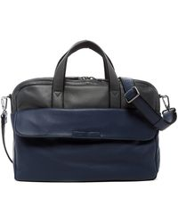 Marc By Marc Jacobs | Robbie Leather Handbag | Lyst