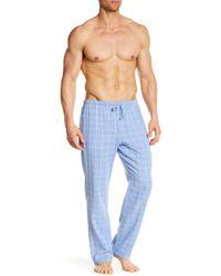 Naked - Gauze Pajama Pant - Lyst