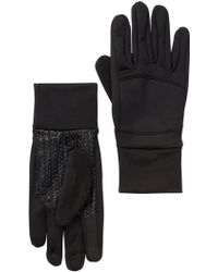 Joe Fresh - Active Grip Gloves - Lyst