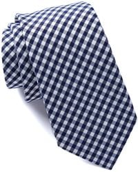 Joe Fresh - Gingham Tie - Lyst