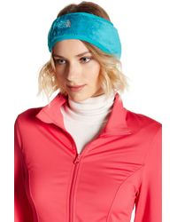 The North Face - Denali Thermal Ear Gear - Lyst