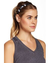 The North Face - Rope Headband - Lyst