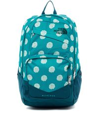 The North Face - Wise Guy Backpack - Lyst