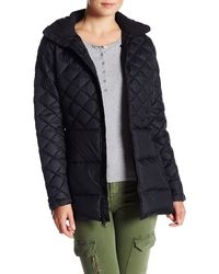 The North Face - Tyndall Coat - Lyst
