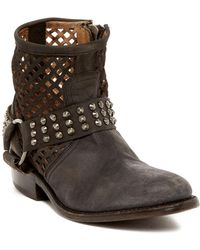 Baske California - Nitro Boot - Lyst
