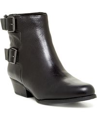 Me Too - Notion Boot - Lyst