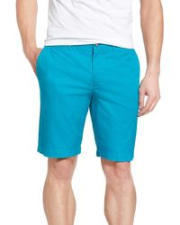 Original Penguin - Basic Slim Fit Short - Lyst