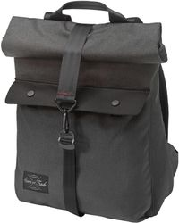 Sons Of Trade - Pioneer Backpack - Lyst
