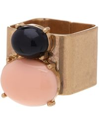 Danielle Nicole - Desert Willow Ring - Size 7 - Lyst