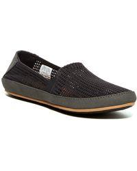 Reef - Shaded Summer Slip-on Shoe - Lyst