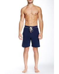 Original Penguin - Lounge Sleep Short - Lyst