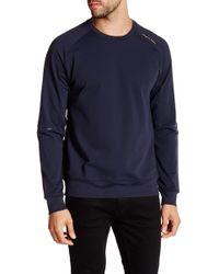 Porsche Design - Relax Sweater - Lyst