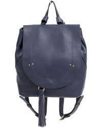 Sanctuary - Day-2-day Backpack - Lyst