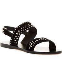 RAYE - Sedona Ankle Strap Sandal - Lyst