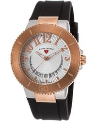 Swiss Legend - Women's Riviera Casual Watch - Lyst
