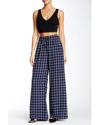 Sugarlips - On The Grid Pant - Lyst
