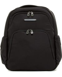 Briggs & Riley - Backpack - Lyst