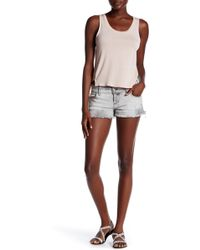 Siwy - Camilla Low Rise Short - Lyst