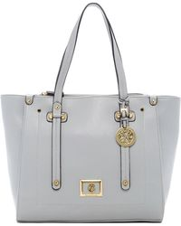 CXL by Christian Lacroix - Montpellier Ii Tote - Lyst