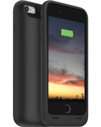 Mophie - Juice Pack Air Iphone 6/6s Charging Case - Lyst