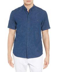 Tommy Bahama - Desert Fronds Sport Shirt - Lyst