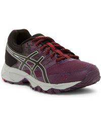 Asics - Gel-sonoma 3 Hiking Sneaker - Lyst