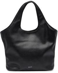 Matt & Nat - Loom Vegan Leather Cami Bag - Lyst