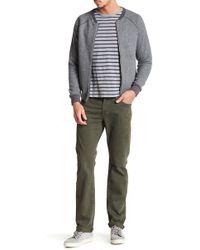 "AG Jeans - Graduate Tailored Leg Pants - 32-34"" Inseam - Lyst"