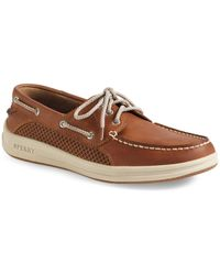 Sperry Top-Sider - 'gamefish' Boat Shoe (men) - Lyst