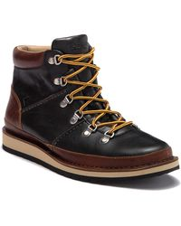 Sperry Top-Sider - Dockyard Alpine Boot - Lyst