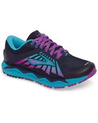 Brooks - Caldera Trainer - Lyst