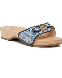 Dr. Scholls - Original Slide Sandal - Lyst
