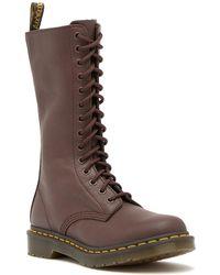 Dr. Martens - 1b99 Boot - Lyst