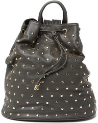 ac9e126b4d52 Lyst - Women s Deux Lux Backpacks