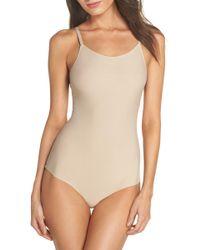 Honeydew Intimates - Skinz Bodysuit - Lyst