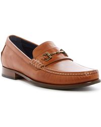 80015a03f35 Cole Haan Aiden Grand Bit Penny Loafer Ii – Wide Width Available in ...